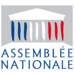 01837482-photo-logo-de-l-assemblee-nationale.jpg-150x150