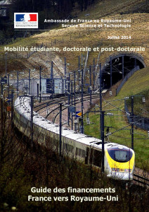 201409-guidefinancementmobilite-francetouk